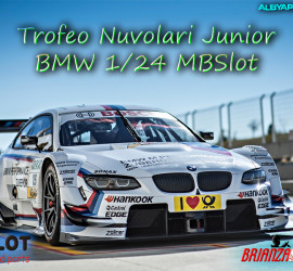 Trofeo_Nuvolari_Junior