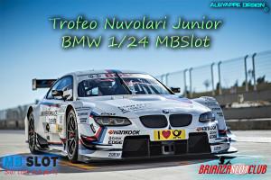 Trofeo_Nuvolari_Junior