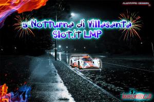 Notturna_Villasanta