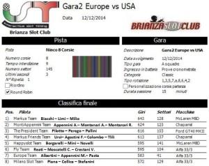 Gara2 Europe vs USA.14