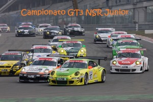 bf-goodrich-manthey-racing-timo-bernhard-marcel-thiemann