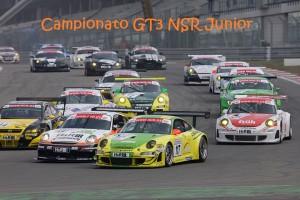 gt3_nsr_Junior