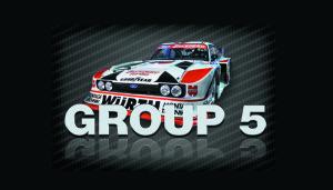 gruppo5