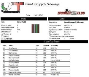 Gara1 Gruppo 5 16