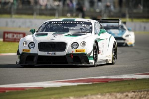 Bentley_Continental_GT3_1.24