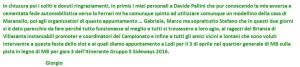 Commento3 GV 16