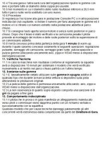 reg-sportivo-campionato-itinerante-1-24-v1-1_pagina_03
