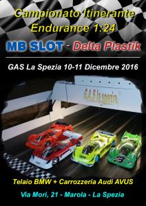 c-itinerante-1-24-loc-gara-gas-l-800