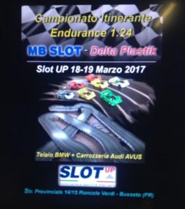 C.Itinerante 1-24 Loc-SlotUP