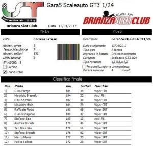 Gara5 Scaleauto 17