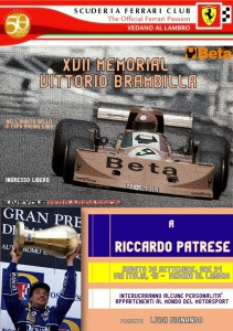 Expo Ferrari.1