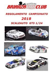 Regolamento Scaleauto1 2018-01