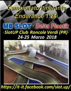C.Itinerante 1-24 Loc-SlotUP 2018